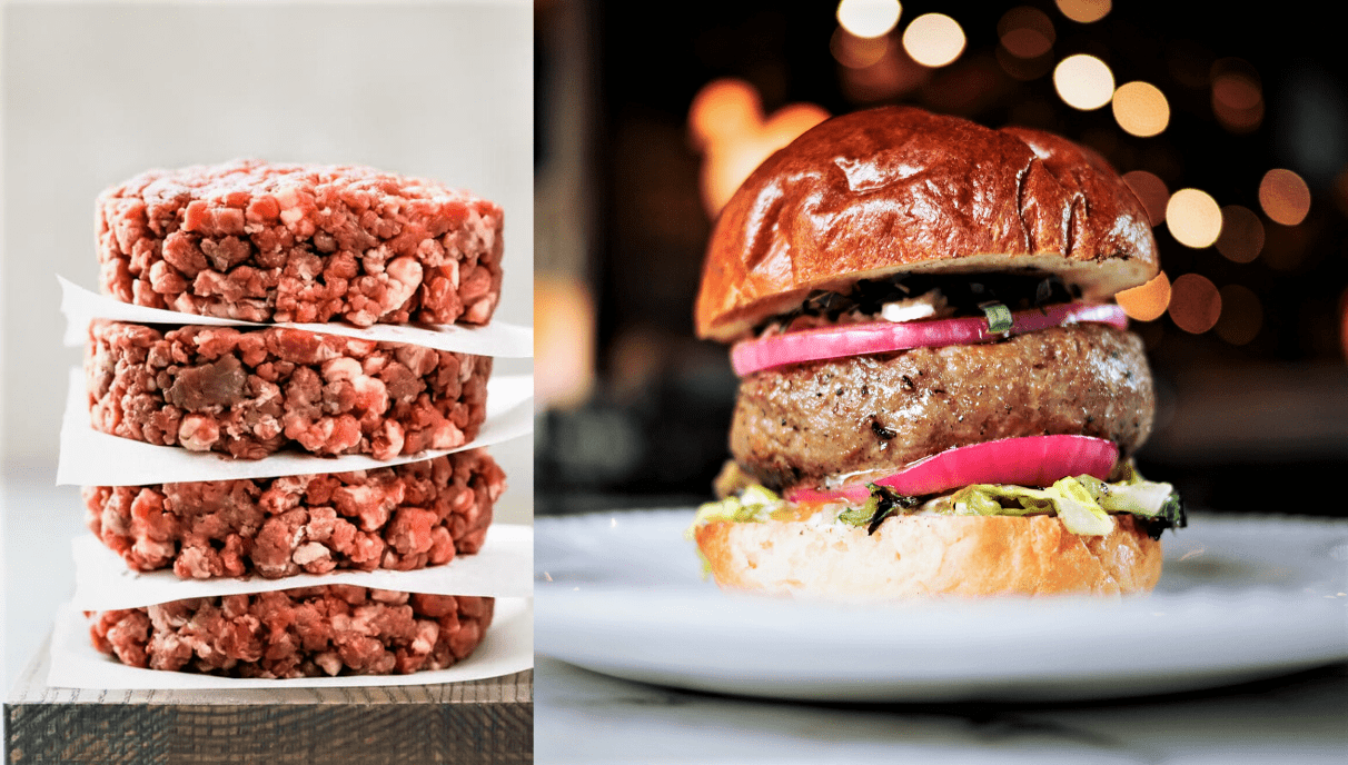 Love burgers? Check the best meat to grind for burgers